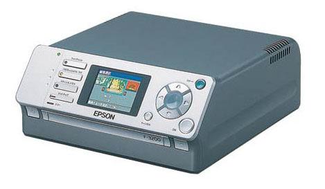 f3200.jpg